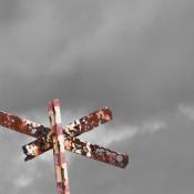 time-cross-1210-2462-gaastmeer-2