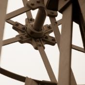 p-arts-windmill-1110-3260-rottige-meenthe