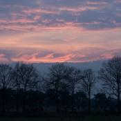 Evening Breeze 1401-3667 Delleboersterheide